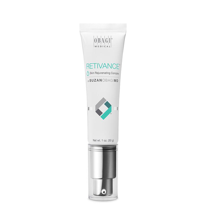 SUZANOBAGIMD-Retivance-Skin-Rejuvenating-Complex