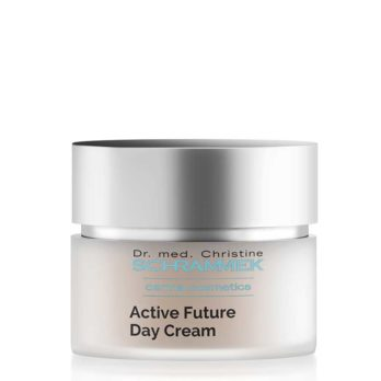 Active-Future-Day-Cream