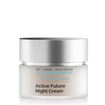 Active-Future-Night-Cream