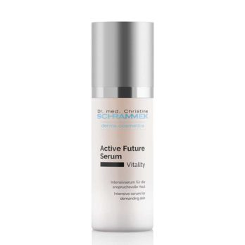 Active-Future-Serum