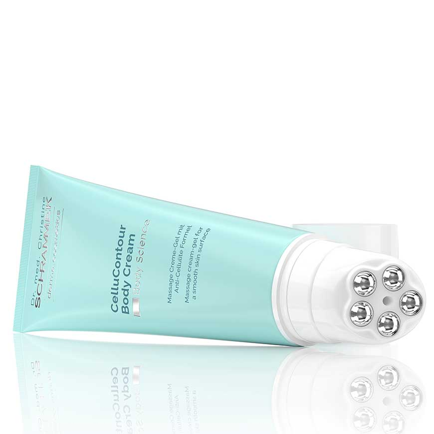 Cellucontour-Body-Cream