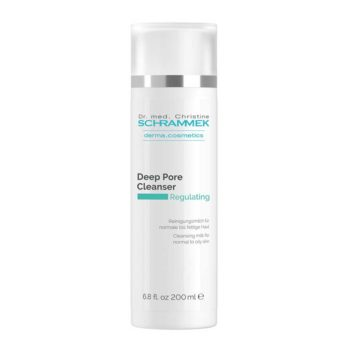 Deep-Pore-Cleanser