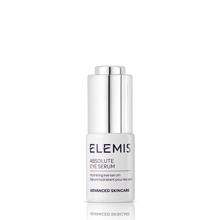 ELEMIS-Absolute-Eye-Serum