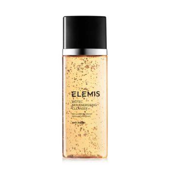 ELEMIS-BIOTEC-Skin-Energising-Cleanser