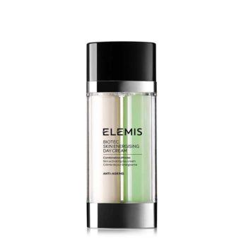 ELEMIS-BIOTEC-Skin-Energising-Day-Cream