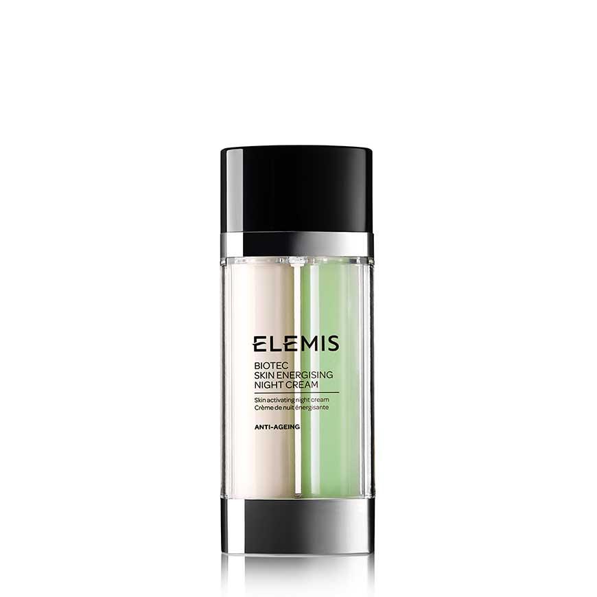 ELEMIS-BIOTEC-Skin-Energising-Night-Cream