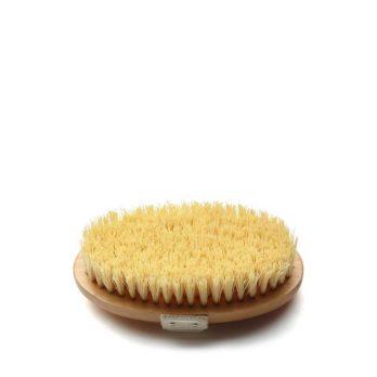 ELEMIS-Body-Detox-Skin-Brush