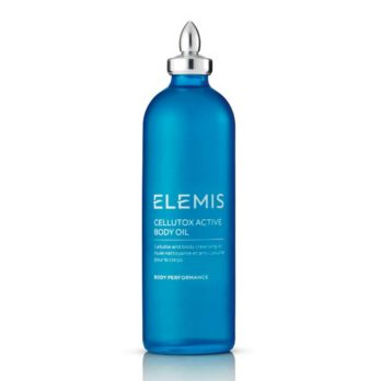 ELEMIS-Cellutox-Active-Body-Oil