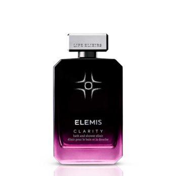 ELEMIS-Clarity-Bath-&-Shower-Elixir