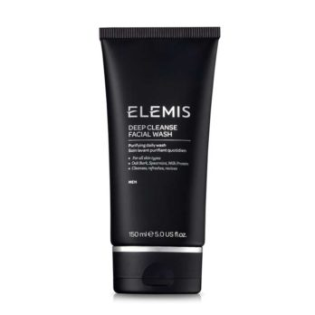 ELEMIS-Deep-Cleanse-Facial-Wash
