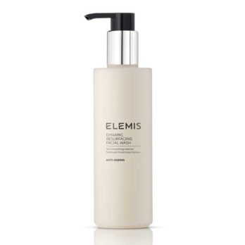 ELEMIS-Dynamic-Resurfacing-Facial-Wash
