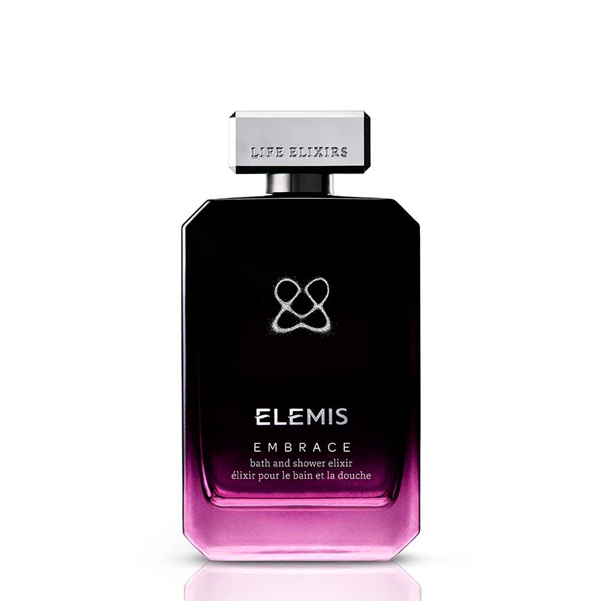 ELEMIS-Embrace-Bath-&-Shower-Elixir