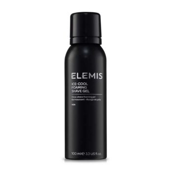 ELEMIS-Ice-Cool-Foaming-Shave-Gel