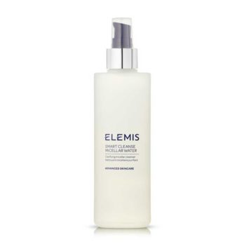 ELEMIS-Micellar-Triple-Tec-Cleansing-Water