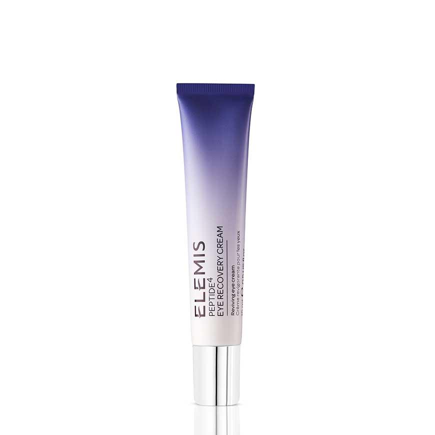 ELEMIS-PEPTIDE-4-Eye-Recovery-Cream