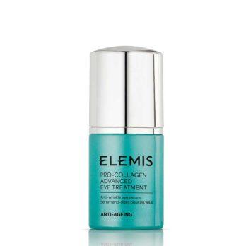 ELEMIS-Pro-Collagen-Advanced-Eye-Treatment