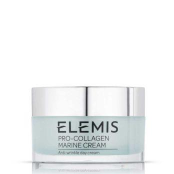 ELEMIS-Pro-Collagen-Marine-Cream