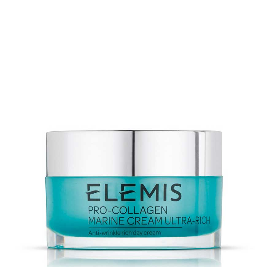 ELEMIS-Pro-Collagen-Marine-Cream-Ultra-Rich
