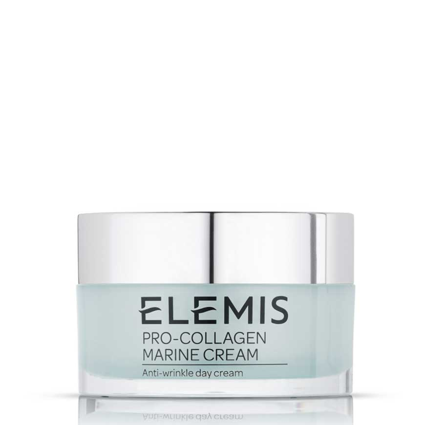 ELEMIS-Pro-Collagen-Marine-Cream