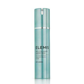 ELEMIS-Pro-Collagen-Marine-Mask