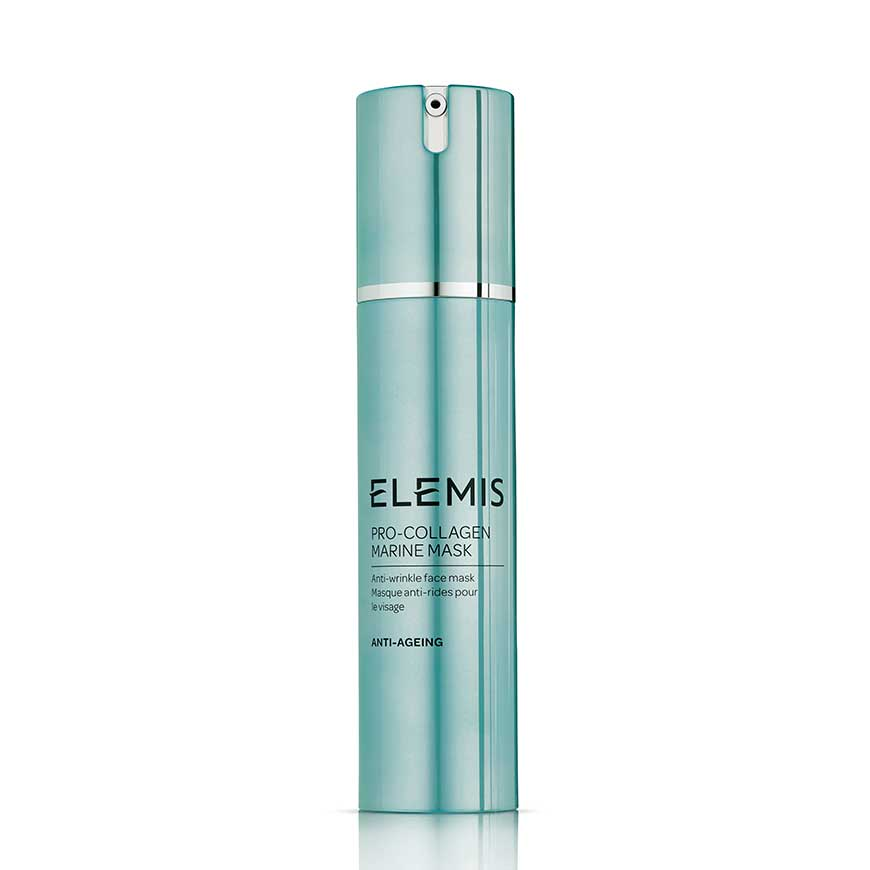ELEMIS-Pro-Collagen-Marine-Mask