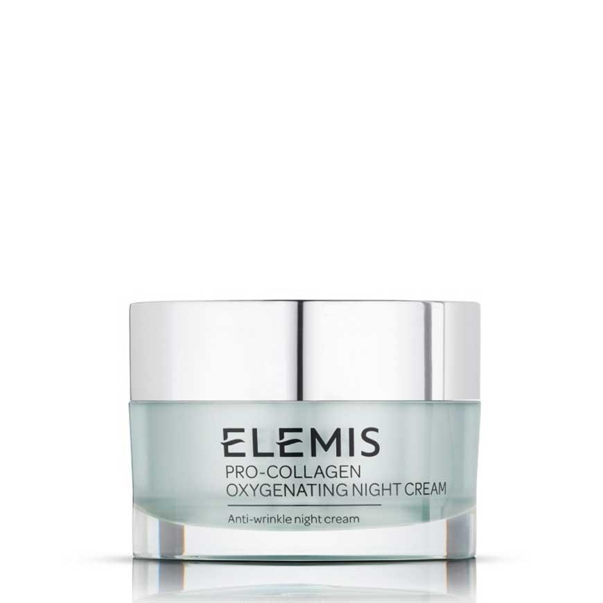 ELEMIS-Pro-Collagen-Oxygenating-Night-Cream
