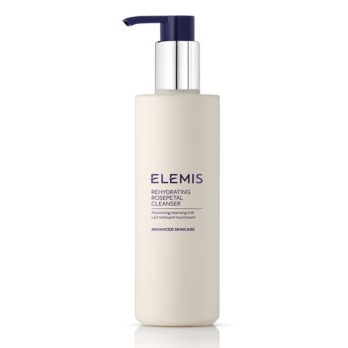ELEMIS-Pro-Collagen-Rose-Balm
