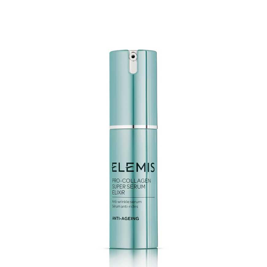 ELEMIS-Pro-Collagen-Super-Serum-Elixir