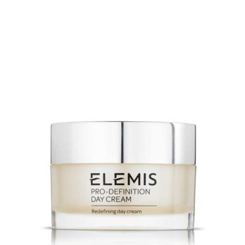 ELEMIS-Pro-Definition-Day-Cream