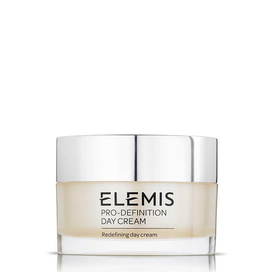 ELEMIS-Pro-Definition-Day-Cream