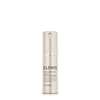ELEMIS-Pro-Definition-Eye-&-Lip-Contour-Cream