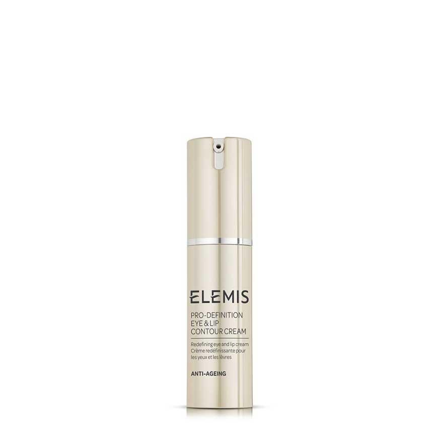 ELEMIS-Pro-Definition-Eye-&-Lip-Contour-Cream