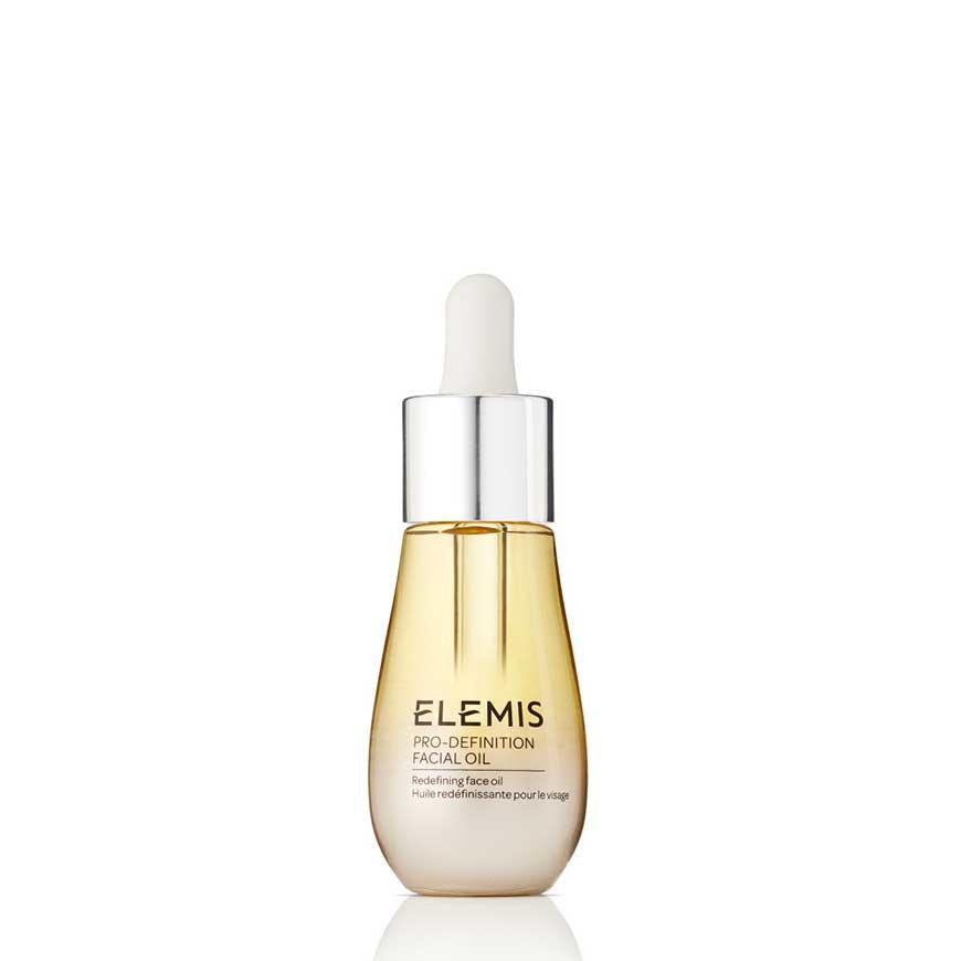 ELEMIS-Pro-Definition-Facial-Oil