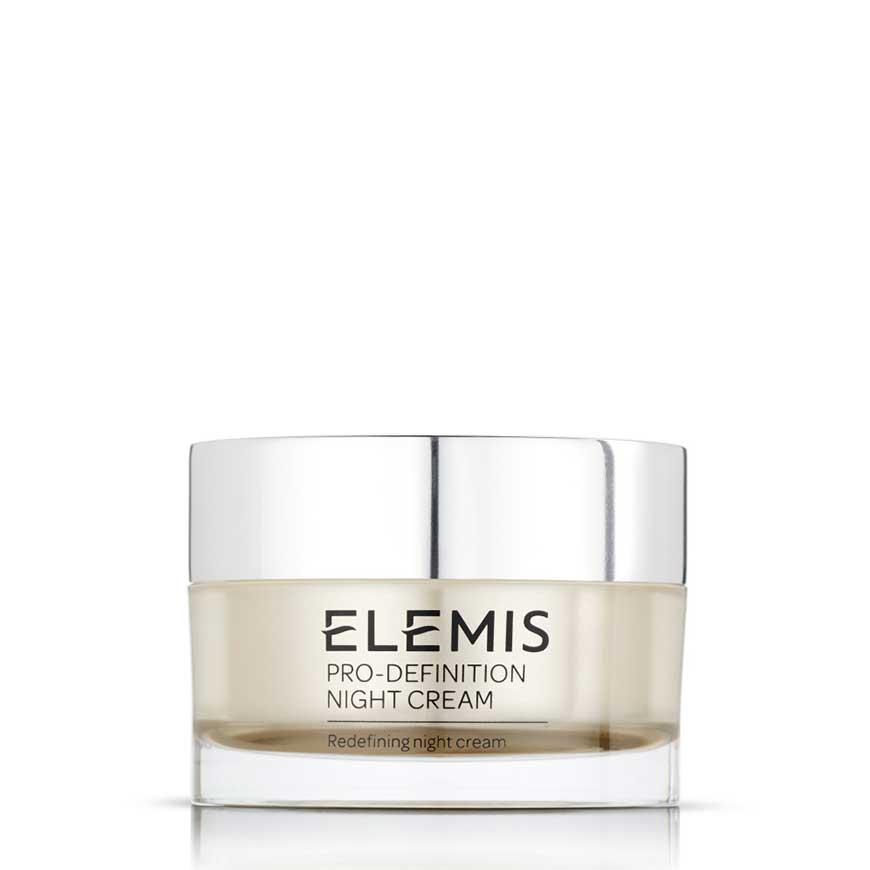 ELEMIS-Pro-Definition-Night-Cream