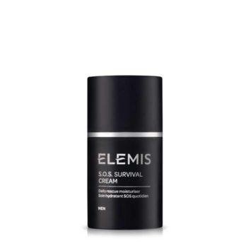ELEMIS-S.O.S.-Survival-Cream
