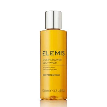 ELEMIS-Sharp-Shower-Body-Wash