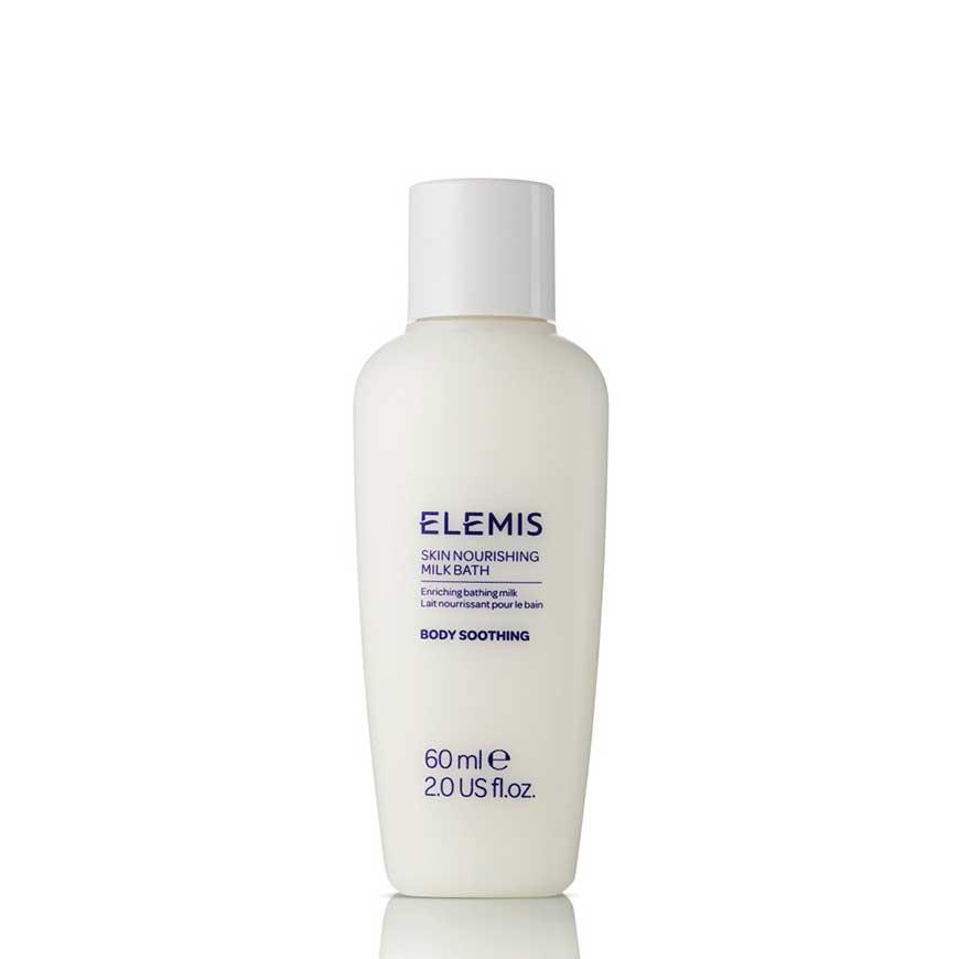 ELEMIS-Skin-Nourishing-Milk-Bath