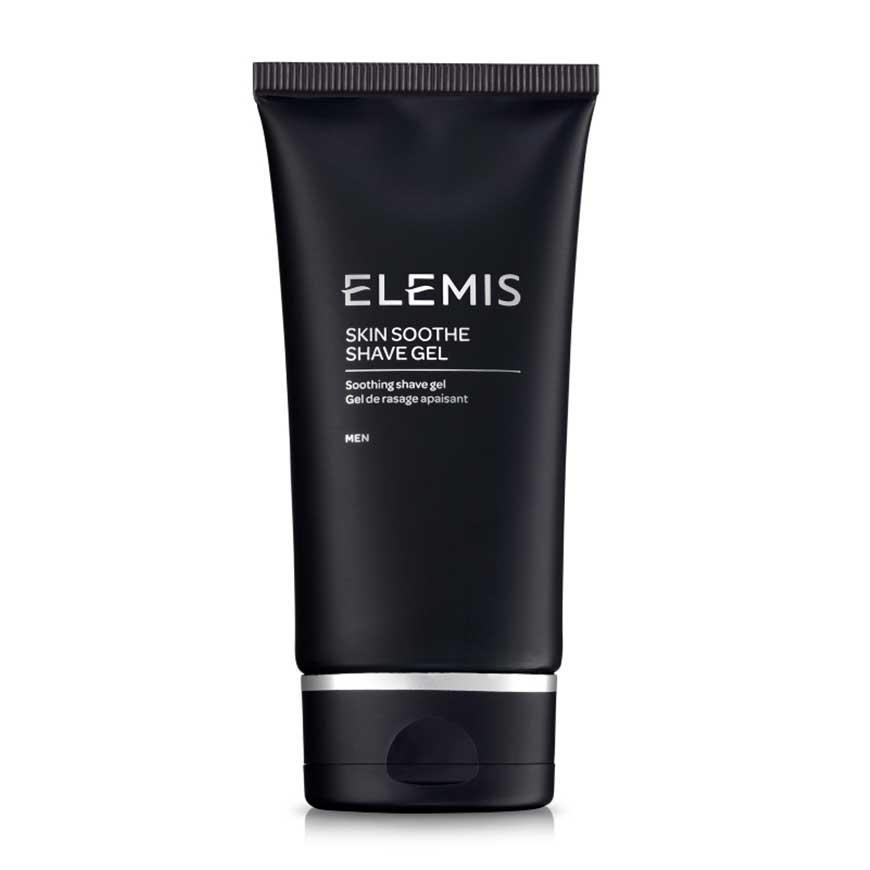 ELEMIS-Skin-Soothe-Shave-Gel