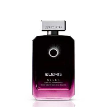 ELEMIS-Sleep-Bath-&-Shower-Elixir