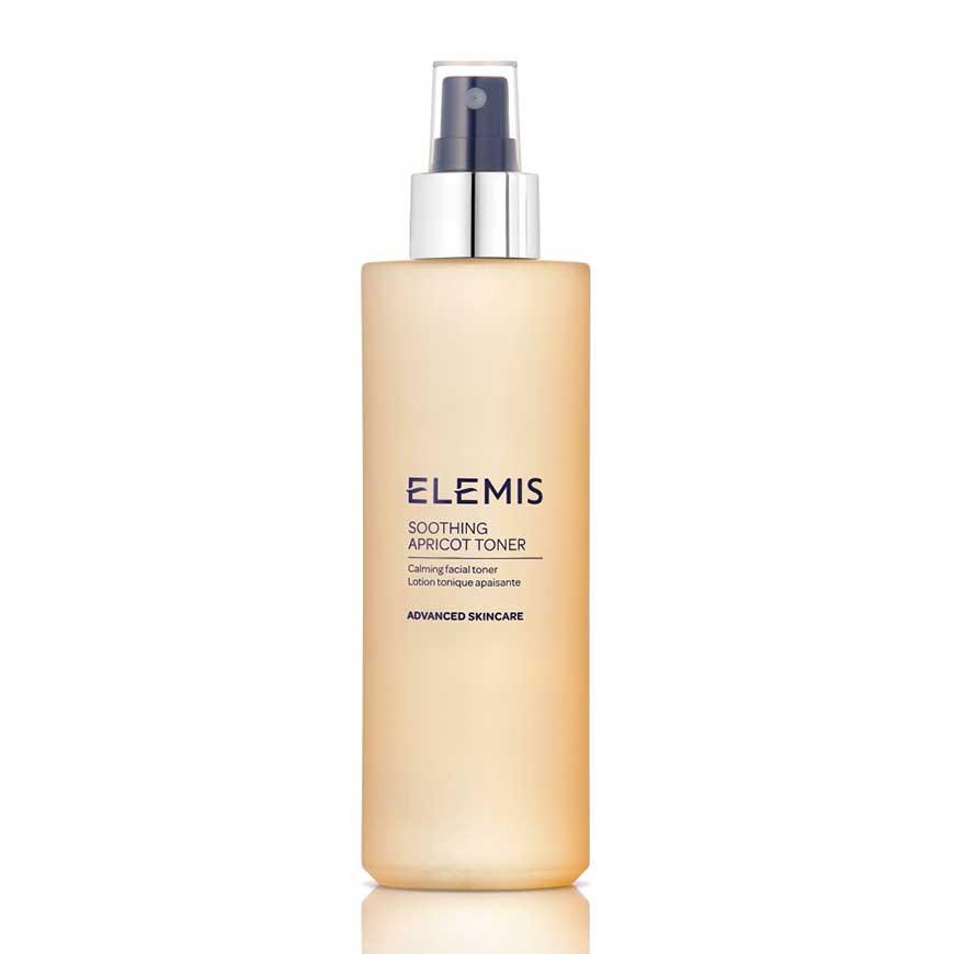 ELEMIS-Soothing-Apricot-Toner