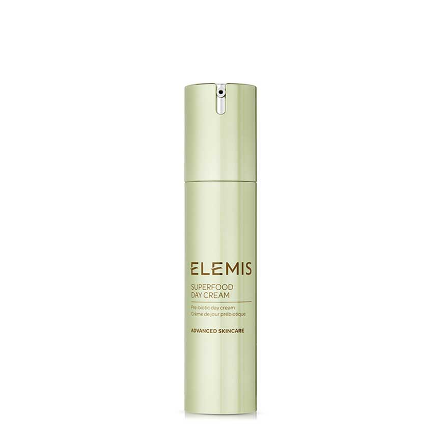 ELEMIS-Superfood-Day-Cream