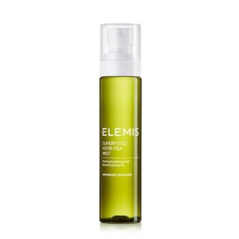 ELEMIS-Superfood-Kefir-Tea-Mist
