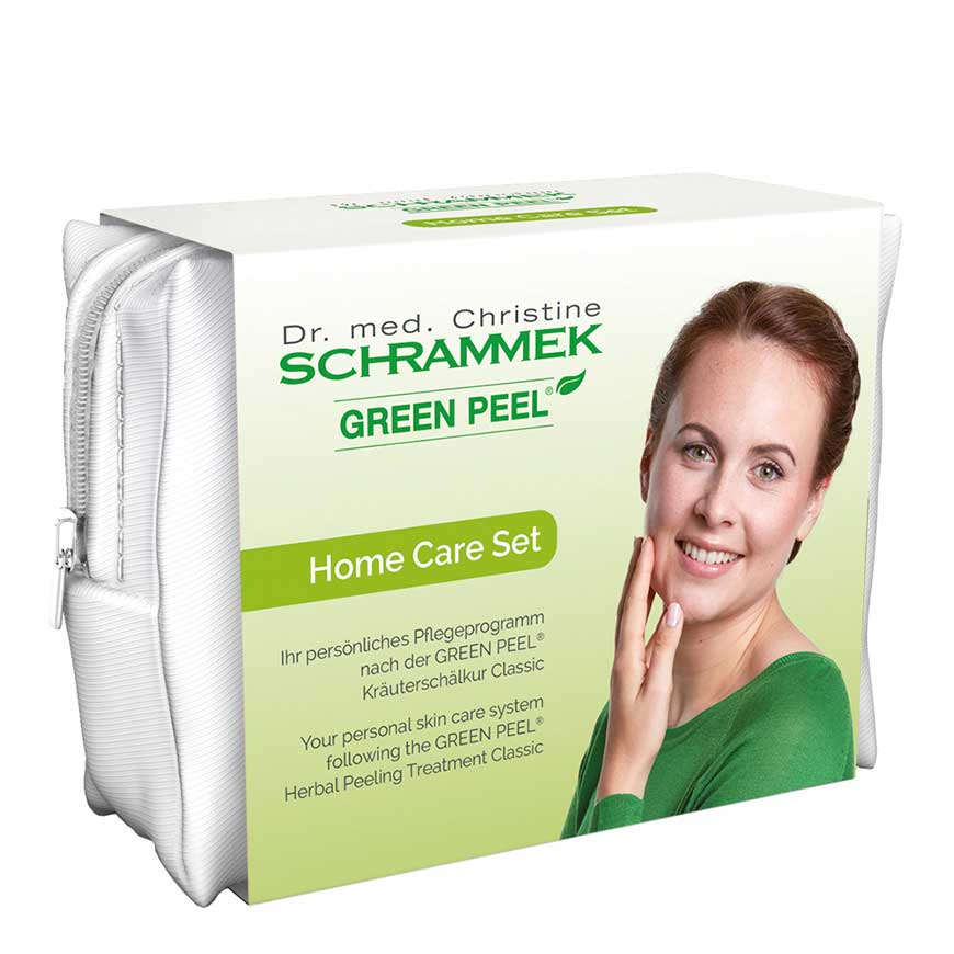 Green-Peel-Homecare-Kit