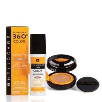 Heliocare-360-Beige-Promo