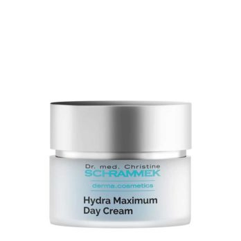 Hydra-Maximum-Day-Cream