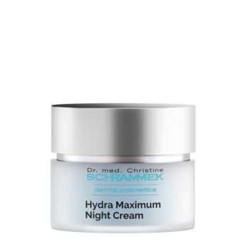 Hydra-Maximum-Night-Cream