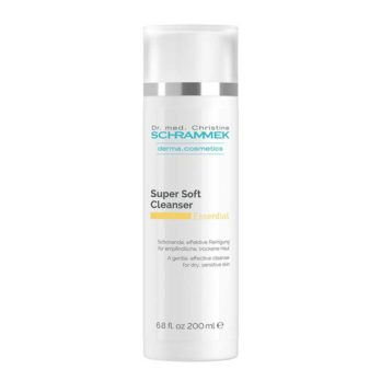 Super-Soft-Cleanser