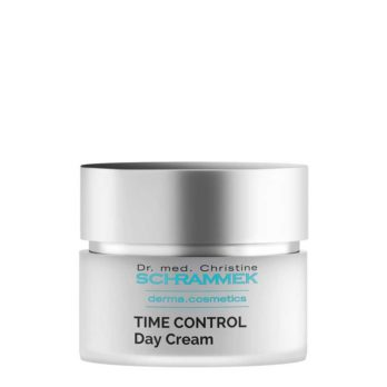 Time-Control-Day-Cream