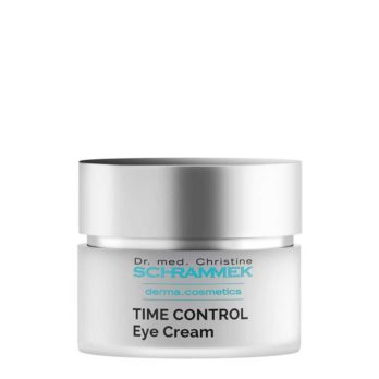 Time-Control-Eye-Cream