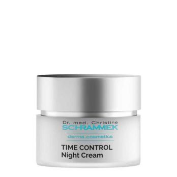 Time-Control-Night-Cream